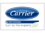 Carier